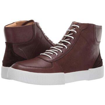 English Laundry Men's Aiden Sneaker - 8