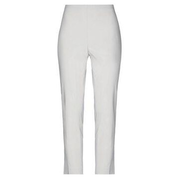 LES COPAINS Pants