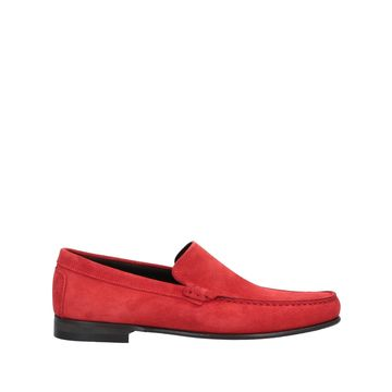 BRUNO MAGLI Loafers