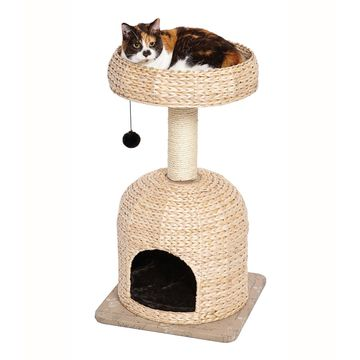 Midwest Feline Nuvo Scout Cat Tree