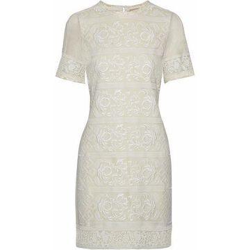 SEA Short dress
