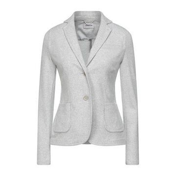 JAN MAYEN Suit jacket