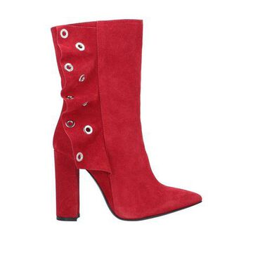 ANIYE BY Ankle boots