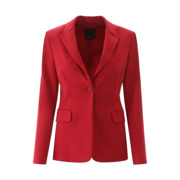 Pinko Sigma Jacket