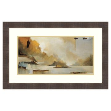 Amanti Art Paysage Framed Wall Art