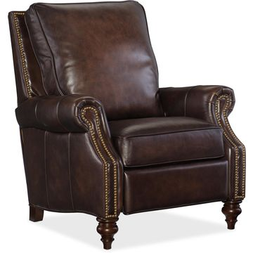 Hooker Furniture Living Room Conlon Recliner