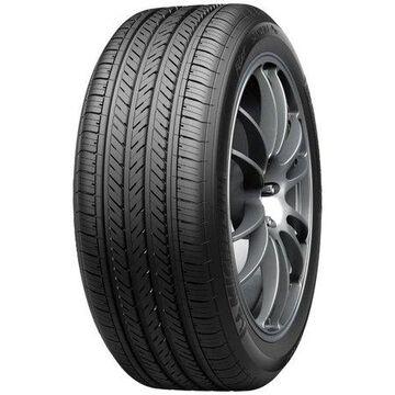 Michelin Pilot MXM4 All-Season P245/50R17 98V Tire
