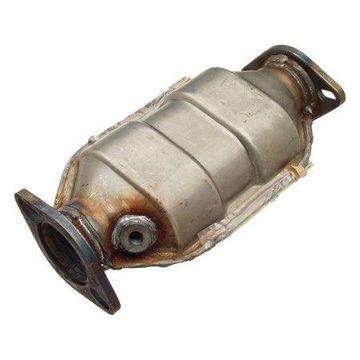 Bosal EPA Standard Load Direct Fit Catalytic Converter