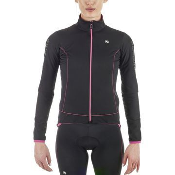 Giordana AV Extreme Winter Jacket - Women's