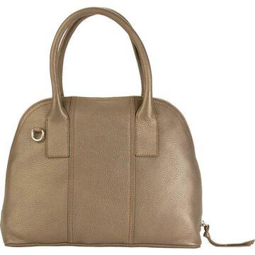 Hadaki Hannah's Bowling Bag
