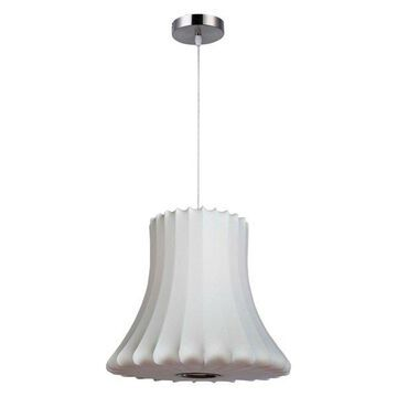 Legion Furniture Shade Pendant Lamp