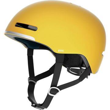 POC Corpora Helmet