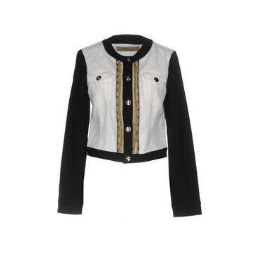 BLUMARINE Jacket