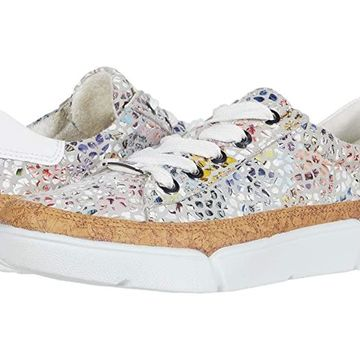 ara Renata (Sasso Konfettikid) Women's Shoes
