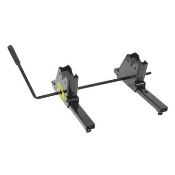 Reese 30092 Pro Series 5Th Whl Slider Only
