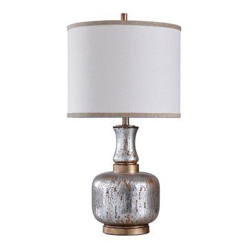 Unbranded Eirian Table Lamp