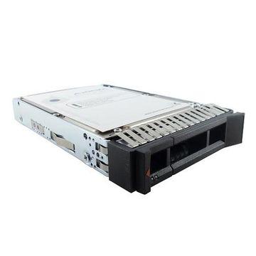 Axiom Memory300GB 12Gb/s SAS 10K RPM SFF Hot-Swap HDD for Lenovo(00WG685-AX)