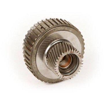ACDelco 24241477 Sprag Assembly