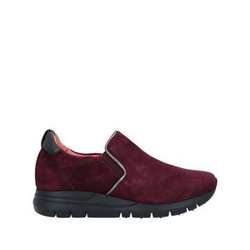 PAS DE ROUGE Sneakers