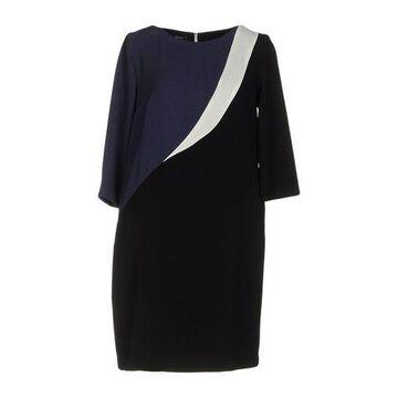 HANITA Short dress