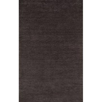 Momeni Gramercy Solid Area Rug
