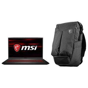 MSI GF75 17.3
