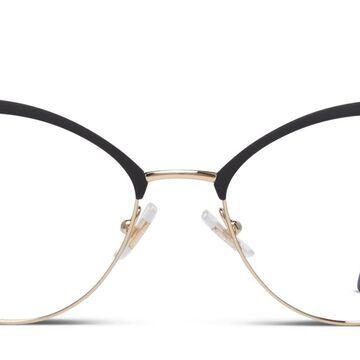 Miu Miu MU 50PV Glasses Online