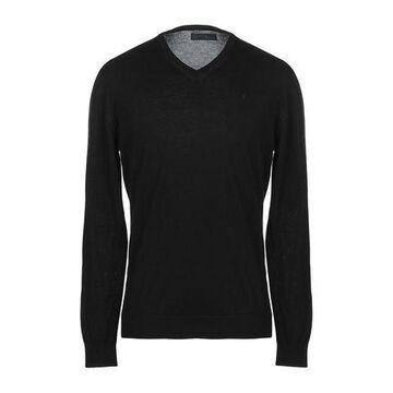 TRU TRUSSARDI Sweater