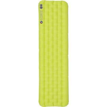 Big Agnes Q-Core SLX Insulated Sleeping Pad