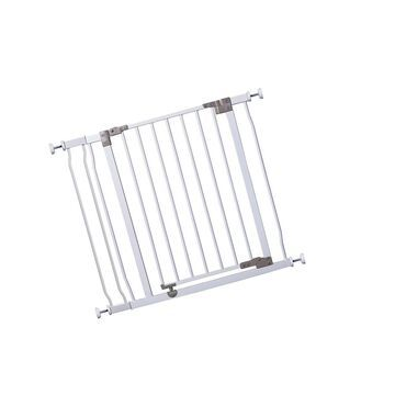 Dreambaby Liberty Auto Close Stay Open Security Gate with Exten... Free Shipping