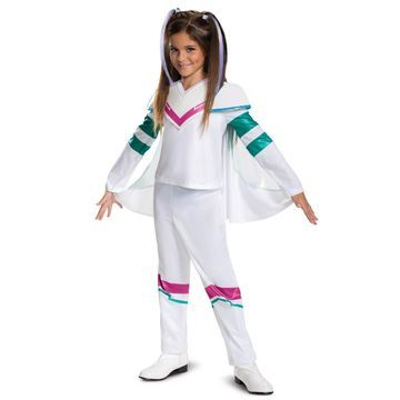Disguise Sweet Mayhem Classic Child Costume-Medium (7-8)