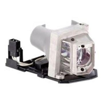 V7Lamp for select Dell projectors(VPL-468-8979-2N)