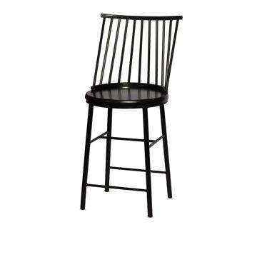 Fonda Counter Chair by Greyson Living