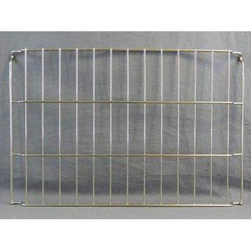 Frigidaire 316496205 Oven Rack