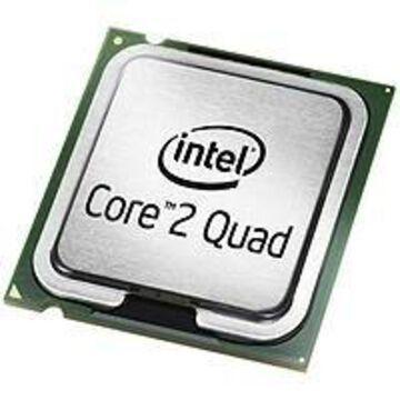 Intel Core 2 Quad Q9300 2.50GHz Processor