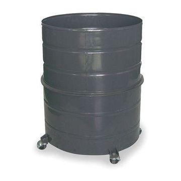 DAYTON 3AA32 Collapsible Drum