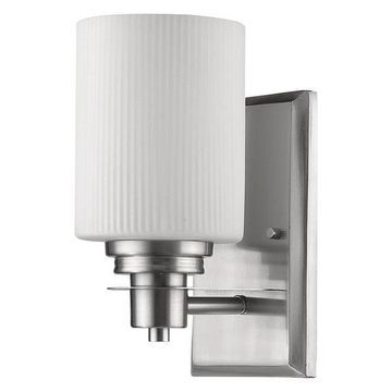 Acclaim Lighting IN41355 Amelia Wall Sconce