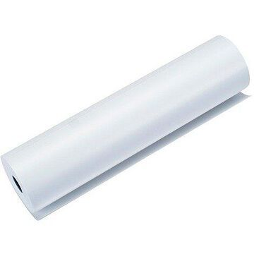 Brother LB3787 Premium Roll Paper