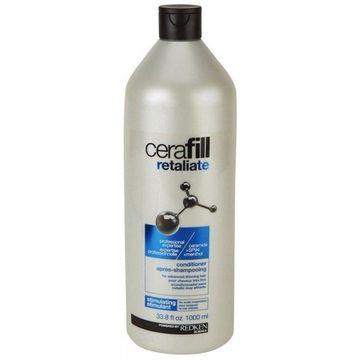 Redken Cerafill Retaliate 33.8-ounce Conditioner