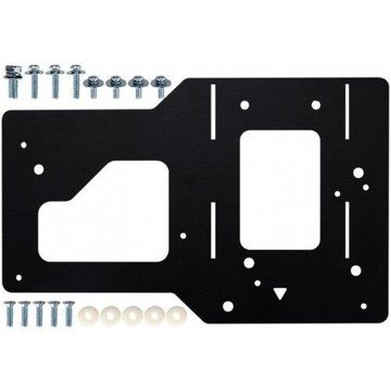 Viewsonic PJ-IWBADP-003 Mounting Plate for Projector