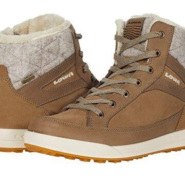 Lowa Casara GTX WS Women's Shoes