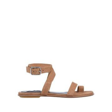 ALEXANDER WANG Sandals