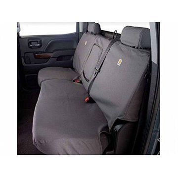 Covercraft SSC8460CAGY SD REAR SEATS FORD 2017