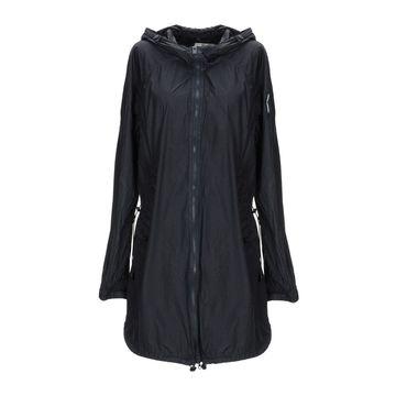 BOMBOOGIE Overcoats