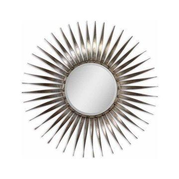 Uttermost 13769 Sedona Mirror