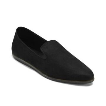 Aerosoles Women's Vienitu Flat Loafer Women's Shoes