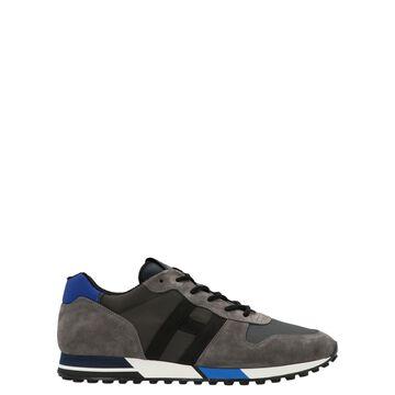 Hogan h Nastro Shoes