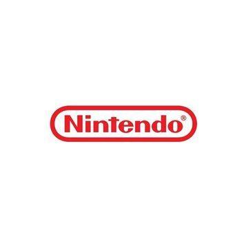 Super Mario Odyssey StarterPck