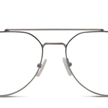 Armani Exchange AX1029 Glasses Online