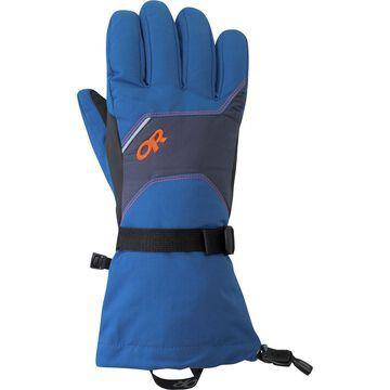 Outdoor Research Adrenaline Glove - Men's